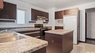 Photo 15: 1337 Arlington Avenue in Saskatoon: Brevoort Park Residential for sale : MLS®# SK865913