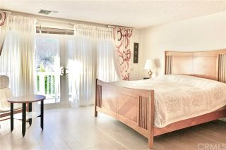Photo 25: 20201 Wells Drive in Woodland Hills: Residential for sale (WHLL - Woodland Hills)  : MLS®# OC21007539