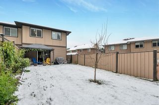 Photo 34: 2 1340 Creekside Way in : CR Willow Point Half Duplex for sale (Campbell River)  : MLS®# 863819