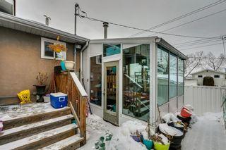 Photo 36: 275 Parkland Crescent SE in Calgary: Parkland Detached for sale : MLS®# A1064121