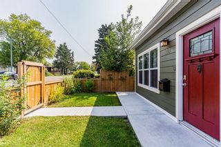Photo 4: 1221 20 Avenue NW in Calgary: Capitol Hill Detached for sale : MLS®# A1135290