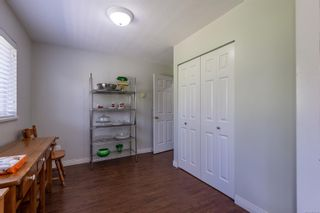 Photo 14: 598 Rebecca Pl in : CR Willow Point House for sale (Campbell River)  : MLS®# 876470