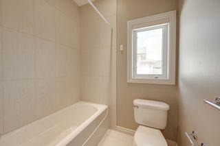 Photo 37: 6161 MAYNARD Crescent in Edmonton: Zone 14 House for sale : MLS®# E4259814