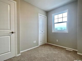 Photo 8: 410 100 Chaparral Boulevard in Martensville: Residential for sale : MLS®# SK840119