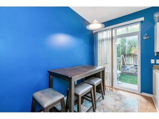 "Photo 15: 65 15030 58 Avenue in Surrey: Sullivan Station Townhouse for sale in ""Summerleaf"" : MLS®# R2573271"