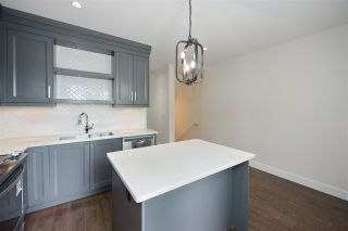 Photo 16: 20 14450 68 Avenue in Surrey: East Newton Townhouse for sale : MLS®# R2404763