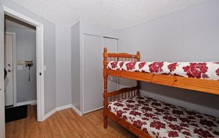 Photo 21: 162 Heritage Drive: Okotoks Single Wide for sale : MLS®# C4129541
