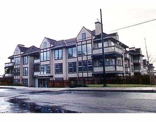 """Main Photo: 210 888 GAUTHIER AV in Coquitlam: Coquitlam West Condo for sale in """"LA BRITTANY"""" : MLS®# V538382"""