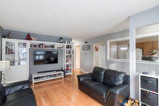 Photo 5: 73 Meadow Gate Drive in Winnipeg: Lakeside Meadows Residential for sale (3K)  : MLS®# 202028587