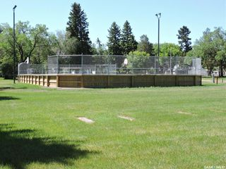 Photo 33: 328 2nd Avenue North in Yorkton: North YO Residential for sale : MLS®# SK813160