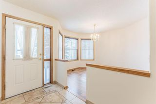 Photo 3: 514 Marshall Rise NW: High River Detached for sale : MLS®# A1116090