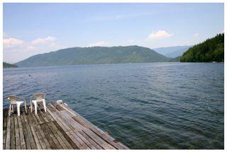 Photo 7: Lot 9 Kali Bay in Eagle Bay: Kali Bay House for sale (Shuswap Lake)  : MLS®# 10125666