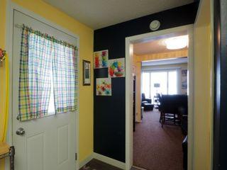 Photo 22: 425 Crescent Road E in Portage la Prairie: House for sale : MLS®# 202101949