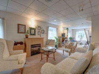 Photo 15: 307 3133 Tillicum Rd in Saanich: SW Tillicum Condo for sale (Saanich West)  : MLS®# 844473