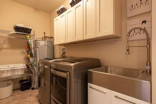 Photo 22: 1669 Glen Eagle Dr in : CR Campbell River Central House for sale (Campbell River)  : MLS®# 872785