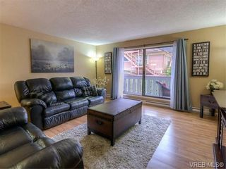 Photo 8: 2 1331 Johnson St in VICTORIA: Vi Downtown Condo for sale (Victoria)  : MLS®# 744195