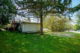 Photo 6: 11298 LANSDOWNE Drive in Surrey: Bolivar Heights House for sale (North Surrey)  : MLS®# R2589267