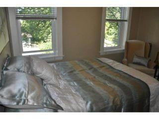 Photo 16: 980 Grosvenor Avenue in WINNIPEG: Manitoba Other Condominium for sale : MLS®# 1316860
