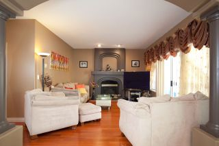 """Photo 14: 3179 ARROWSMITH Place in Coquitlam: Westwood Plateau House for sale in """"WESTWOOD PLATEAU"""" : MLS®# R2569928"""