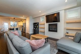 """Photo 4: 55 47042 MACFARLANE Place in Chilliwack: Promontory House for sale in """"SOUTHRIDGE"""" (Sardis)  : MLS®# R2582418"""