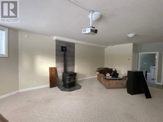 Photo 25: 15, 590026  Range Rd 113A in Rural Woodlands County: House for sale : MLS®# A1050194