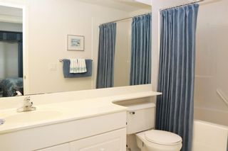 Photo 26: 192 223 Tuscany Springs Boulevard NW in Calgary: Tuscany Apartment for sale : MLS®# A1112429