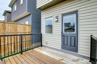 Photo 24: 39 Legacy Close SE in Calgary: Legacy Detached for sale : MLS®# A1127580