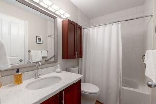 """Photo 14: 4 3170 W 4TH Avenue in Vancouver: Kitsilano Condo for sale in """"AVANTI"""" (Vancouver West)  : MLS®# R2437235"""