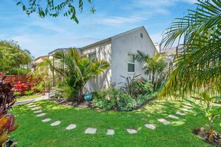 Photo 10: PACIFIC BEACH House for sale : 2 bedrooms : 4286 Fanuel St