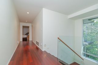 Photo 8: 1008 W KEITH Road in North Vancouver: Pemberton Heights House for sale : MLS®# R2344998