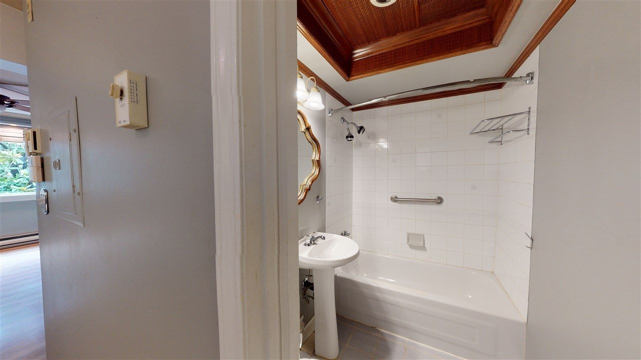 Photo 10: Photos: 205 1940 BARCLAY Street in Vancouver: West End VW Condo for sale (Vancouver West)  : MLS®# R2549599