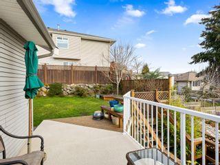 Photo 35: 1818 White Blossom Way in : Na Chase River Half Duplex for sale (Nanaimo)  : MLS®# 865947