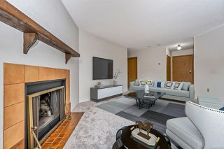 Photo 14: 306 73 W Gorge Rd in : SW Gorge Condo for sale (Saanich West)  : MLS®# 879452