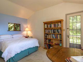 Photo 38: 1304 Midden Rd in COMOX: CV Comox Peninsula House for sale (Comox Valley)  : MLS®# 830342