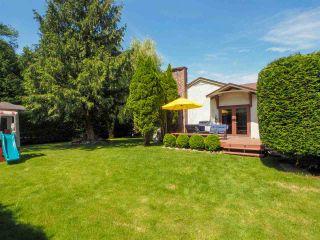 Photo 24: 40648 N HIGHLANDS Way in Squamish: Garibaldi Highlands House for sale : MLS®# R2469506