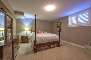 Photo 31: 15 696 W COMMISSIONERS Road in London: South M Residential for sale (South)  : MLS®# 40168772