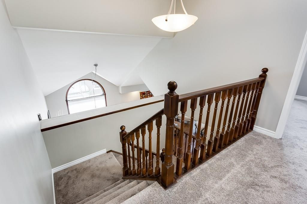 Photo 20: Photos: 115 SIERRA MORENA Circle SW in Calgary: Signal Hill Detached for sale : MLS®# C4299539