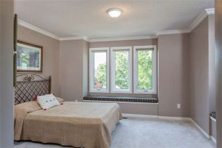 Photo 3: 47 Wetherburn Drive in Whitby: Williamsburg House (2-Storey) for sale : MLS®# E3308511