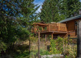 Photo 32: 3721 Privateers Rd in : GI Pender Island House for sale (Gulf Islands)  : MLS®# 854926