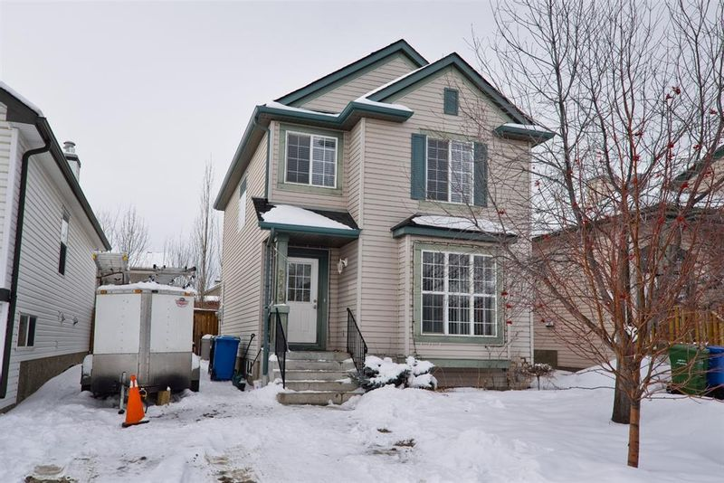 FEATURED LISTING: 2079 Bridlemeadows Manor Southwest Calgary