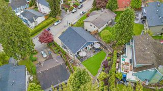 Photo 38: 2963 WICKHAM DRIVE in Coquitlam: Ranch Park House for sale : MLS®# R2578941