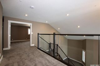 Photo 29: 514 Valley Pointe Way in Swift Current: Sask Valley Residential for sale : MLS®# SK834007