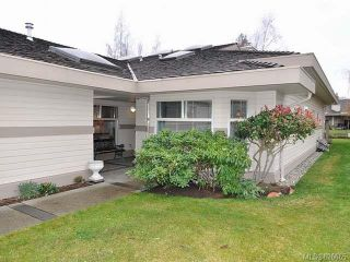 Photo 22: 911 Lakes Blvd in FRENCH CREEK: PQ French Creek Row/Townhouse for sale (Parksville/Qualicum)  : MLS®# 626665