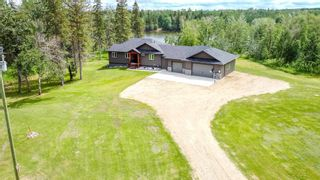 Photo 5: 52111 RGE RD 222: Rural Strathcona County House for sale : MLS®# E4250505