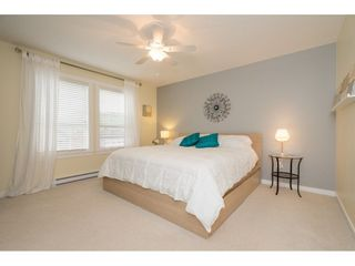 """Photo 29: 21091 79A Avenue in Langley: Willoughby Heights Condo for sale in """"Yorkton South"""" : MLS®# R2252782"""