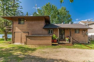 Photo 5: 250 Grey Owl Road in Christopher Lake: Residential for sale : MLS®# SK821686