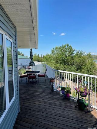 Photo 30: 1221 Highway 4 in Cochin: Residential for sale : MLS®# SK858921