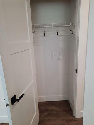 """Photo 17: 239 32830 GEORGE FERGUSON Way in Abbotsford: Central Abbotsford Condo for sale in """"Abbotsford Place"""" : MLS®# R2573332"""