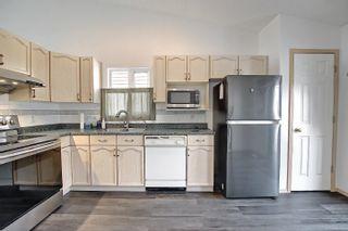Photo 14: 12908 143 Avenue in Edmonton: Zone 27 House for sale : MLS®# E4252797