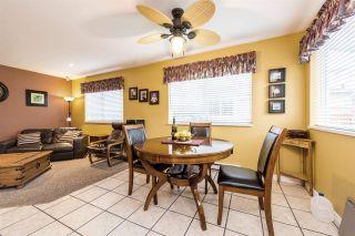"Photo 8: 8122 112B Street in Delta: Scottsdale House for sale in ""Scottsdale"" (N. Delta)  : MLS®# R2324429"